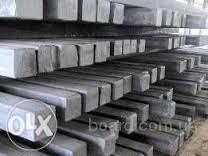 Квадрат стальной  35 х 35 ст 3
