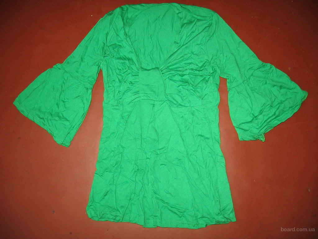 Блузка на девочку 7 лет купить