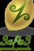 Кредит в Финансовой установи «ЗаРаЗ»