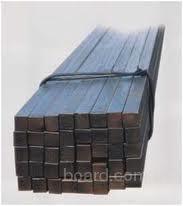 Квадрат стальной по ст У8А