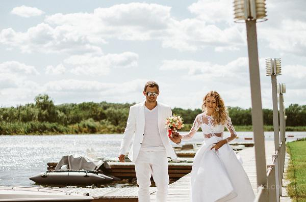 Свадьба. Оформление свадьбы для вас.