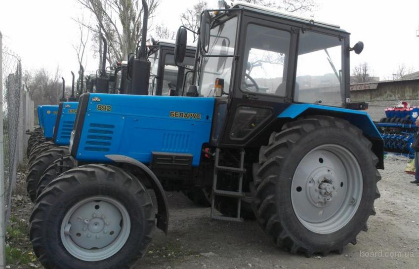 Колеса для мтз 82 в москве | Шины для трактора МТЗ.