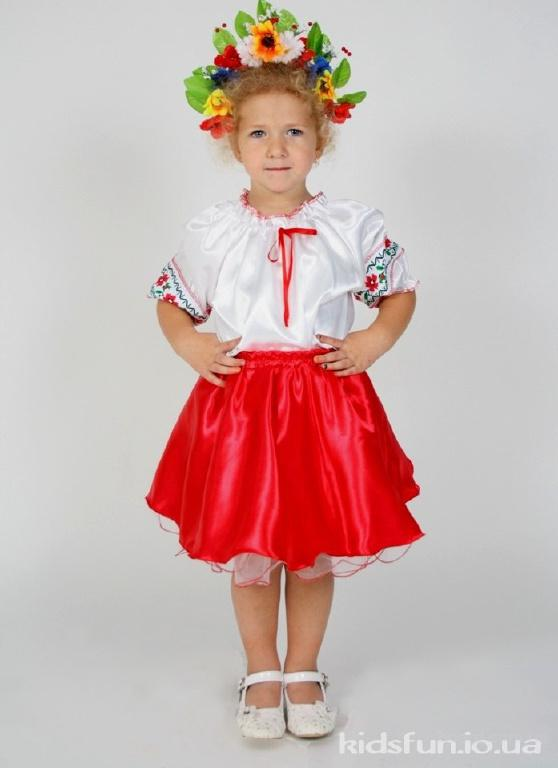 Прокат детских карнавальных костюмов к Празднику Весны,
