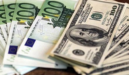 Выдам деньги под залог Киев и область