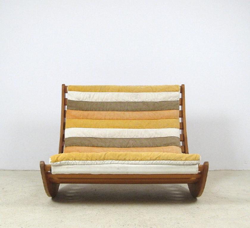 Эксклюзивная и дизайнерская мебель