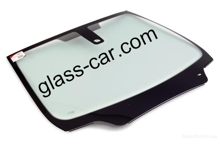 Лобовое стекло на форд орион 1991 года