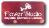 Доставка цветов в Волгограде