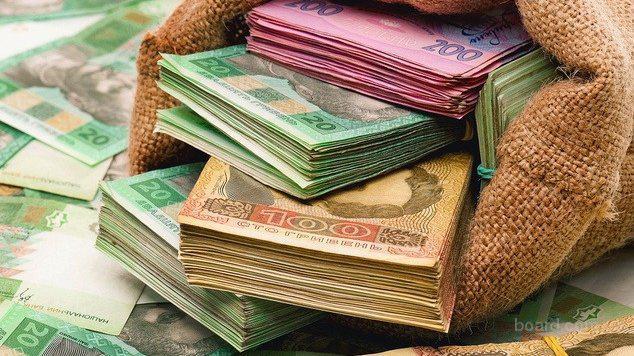 Кредит без довідки про доходи на протязі 15 хвилин