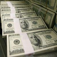Если у вас есть финансовые проблемы управлений?