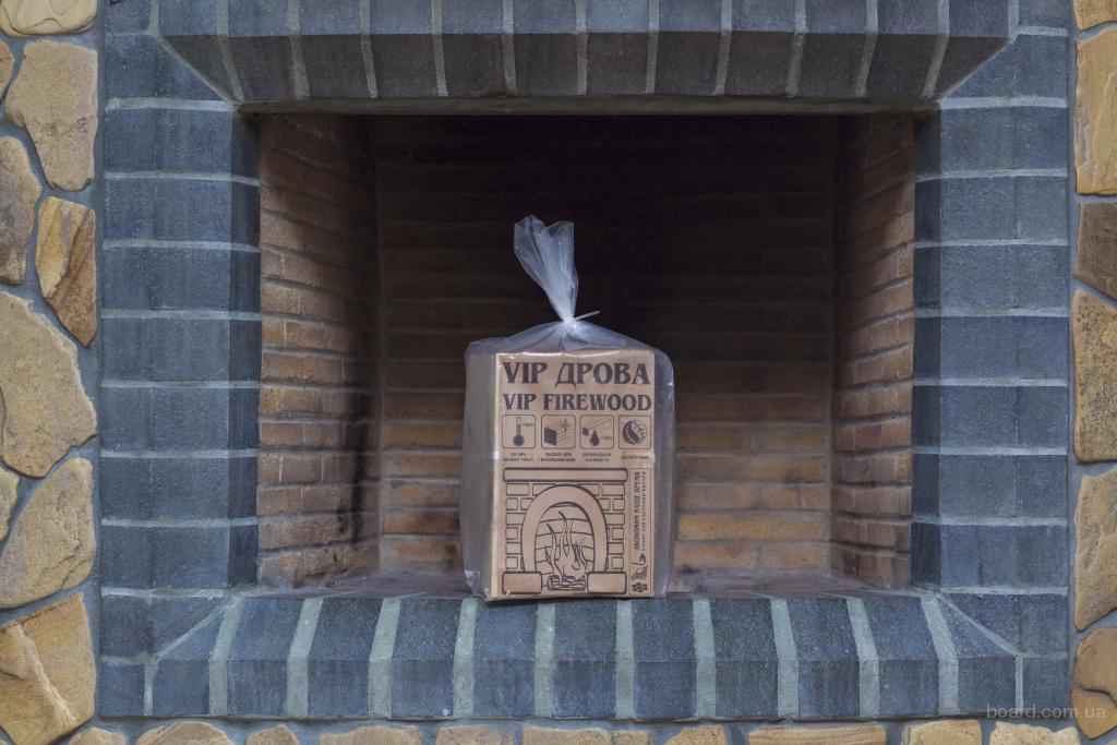 Грабовые дрова марки «VIP дрова» – это идеальное топливо для каминов, печей, мангалов, саун