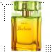 парфюмерная вода для женщин faberlic fantaisie
