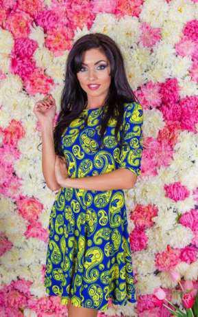 Продам новое платье за 185 грн