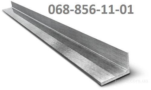 Алюминиевый профиль угловой, уголок алюминиевый