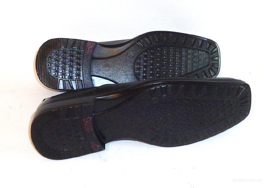 Куплю оригинальные туфли