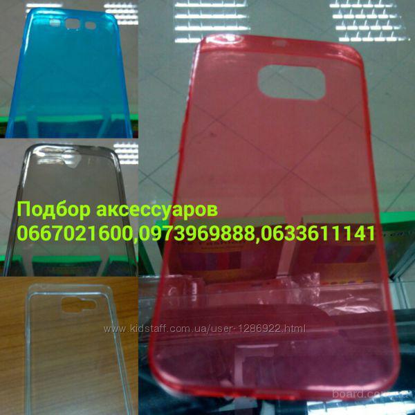 Чехол на Samsung A510 (A5-2016)  подбор чехлов аксессуаров к мобильным и планшетам