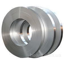 штрипс стальной неоцинкованый х к ст 08пс