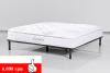 Купити меблі в кредит. Шкіряні ліжка, прікроватниє тумби і анатомічні матраци від Sonata Möbel (Соната Мобель / Соната Мебель)