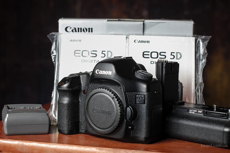 Canon 5D Mark III buy 2 get 1 free