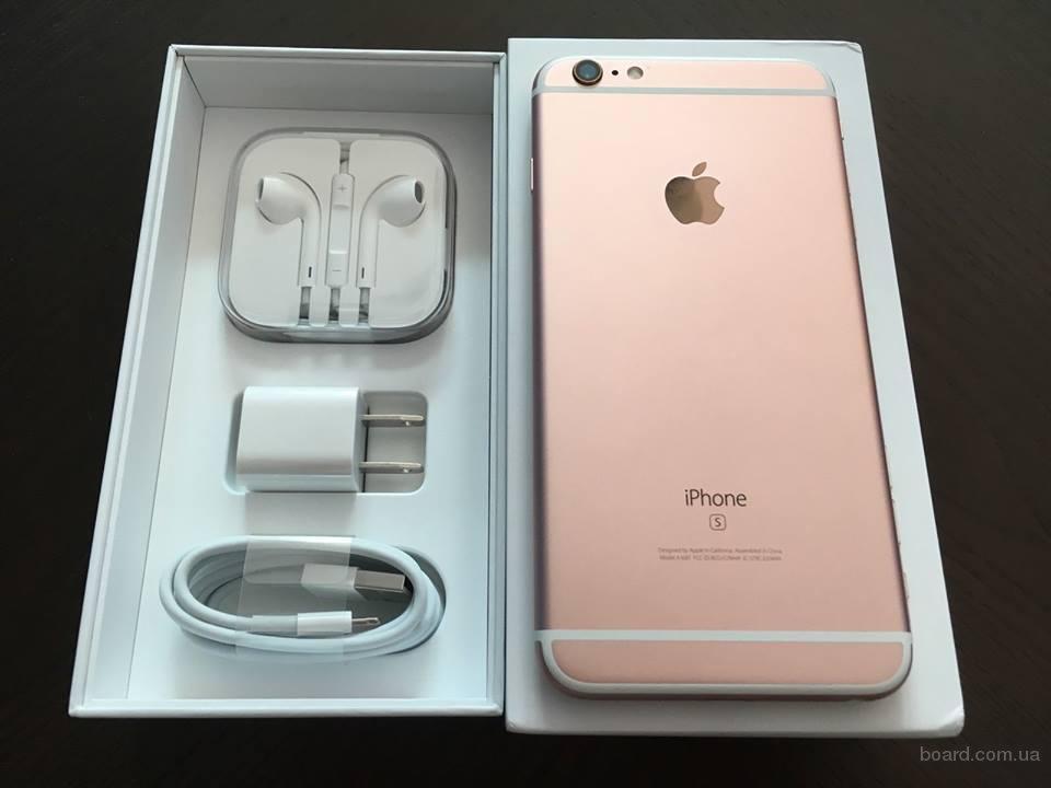 Iphone 6S плюс, NOTE 5
