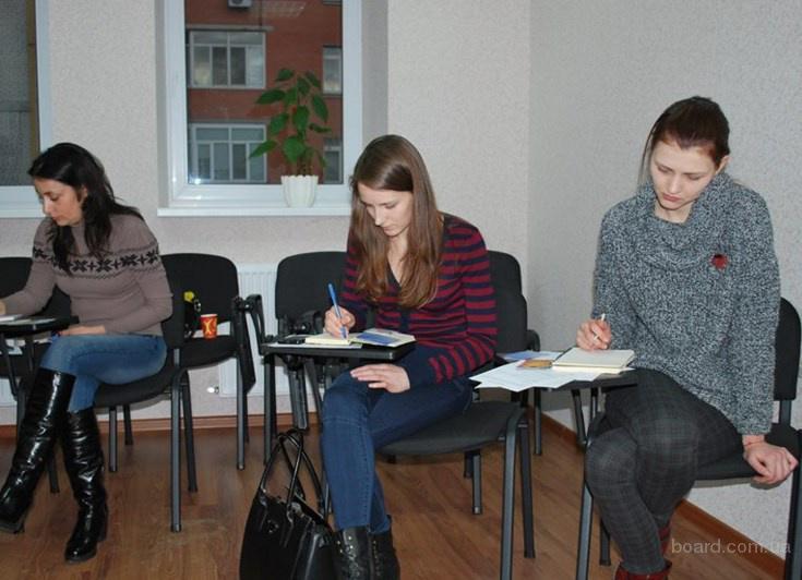 """Метафорический трансформационный тренинг """"Зеркала"""" Киев"""