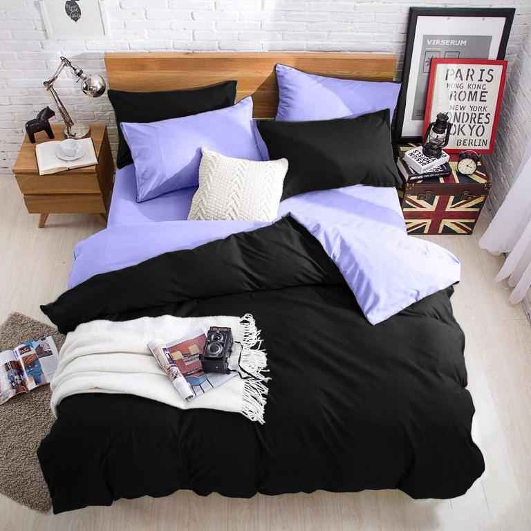 Декоративные подушки от производителя. Чехлы на подушки.