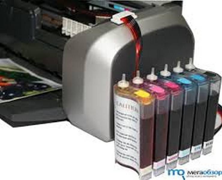 Срочный ремонт принтеров и мфу за 24 часа.   Одесса Выезд мастера
