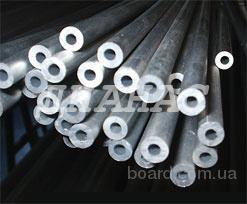 Алюминиевая труба АД31