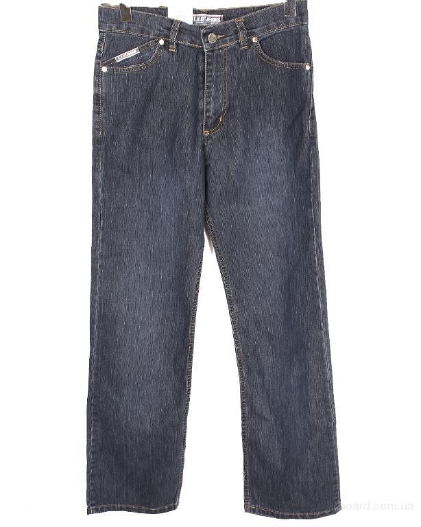Продам джинсы оптом - 250р