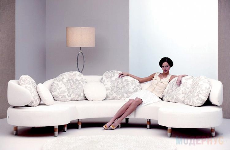 Мягкая мебель, свет, антиквариат, предметы декора по цене производителя с доставкой по России