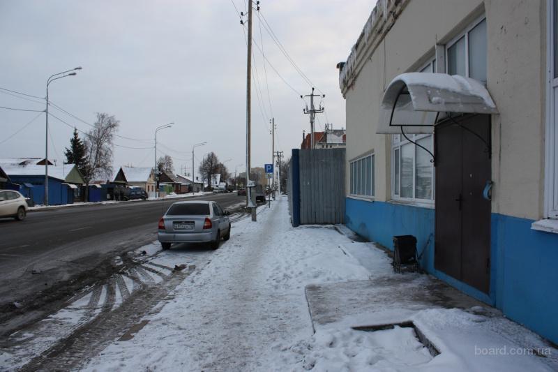 1 ая линия 230 кв. м. мaгазин/склад/прoизводство/ сeрвиc- обcлуживaние населения