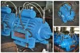Ремонт компрессоров ВР 8-2,2, ВР 8-2,5 муковозов,цементовозов