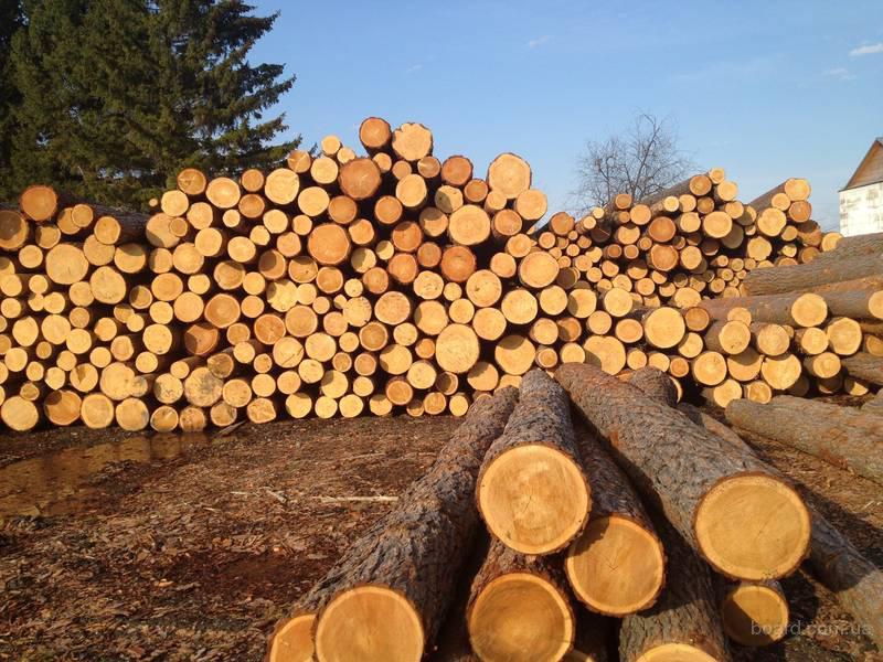 Доска,брус,дрова
