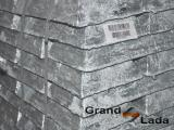 Продам цинк в чушке 15 тонн со склада в Киеве