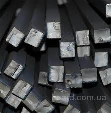 Квадрат сталь 3 10Х10
