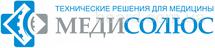Медисолюс | Сервисное обслуживание и ремонт медицинской техники
