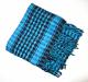 Арафатка (шемаг, куфия, арабский платок), 100% хлопок, стиль -унисекс.