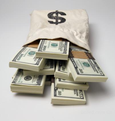 Зв'яжіться зі мною сьогодні, щоб затвердити для дуже справжньої кредит!