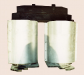 Железоотделитель, магнитный сепаратор, подвесной электромагнит