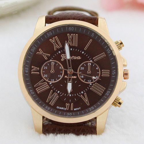 Часы женские your style Geneva