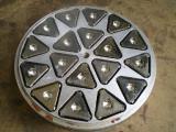 Клапана ПИК, Клапана НПК220-1,6; ВПН220-1,6 и другие для поршневых компрессоров
