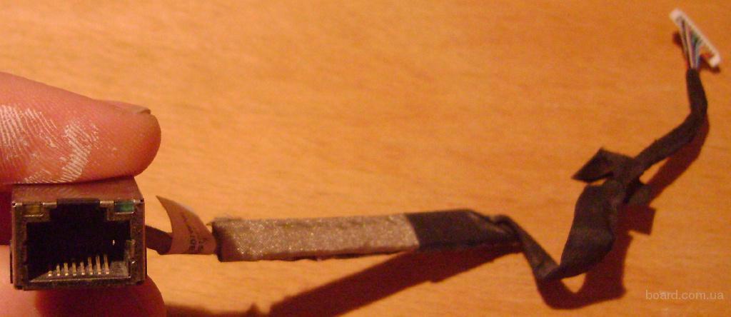 Запчасти на ноутбук HP ProBook 4510s