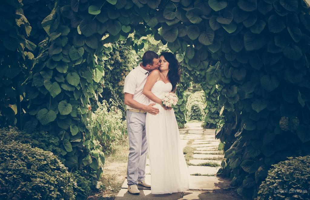 Фотограф, фотограф на свадьбу, услуги фотографа