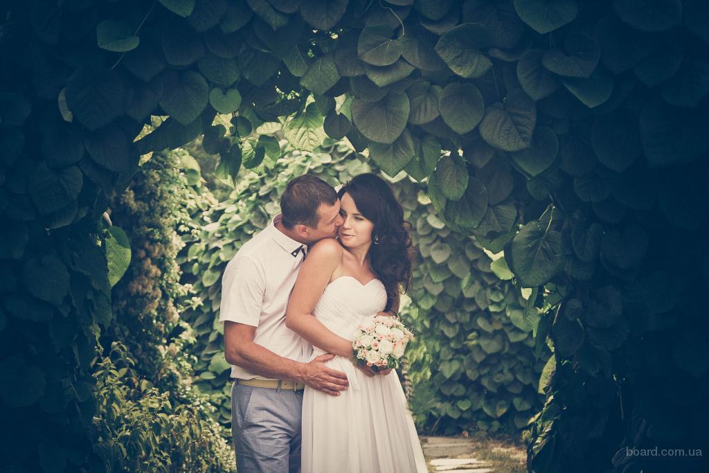 Фотограф на свадьбу, фотограф на корпоратив, семейный фотограф, услуги фотографа Киев