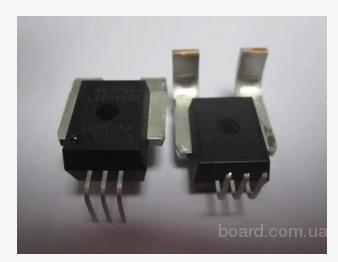 ACS756SCA-100b allegro
