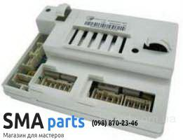 SMA.parts Модуль Indesit Ariston Merloni Arcadia 9-пиновый