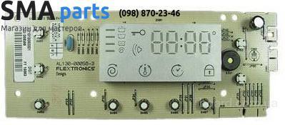 SMA.parts Модуль индикации Ariston