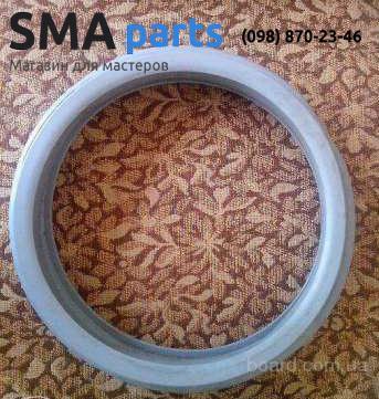 SMA.parts Манжета (резина) люка Indesit, Ariston