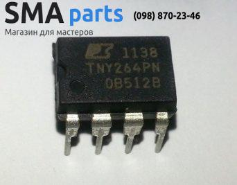 SMA.parts ШИМ контроллер TNY264