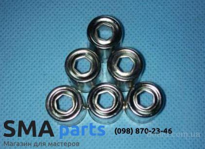SMA.parts Колпачок для магнетрона