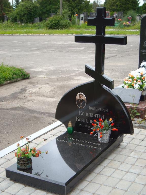 Памятники Луцьк від 1500гр.